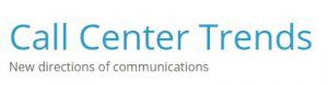 callcenertrends_about_us_logo1
