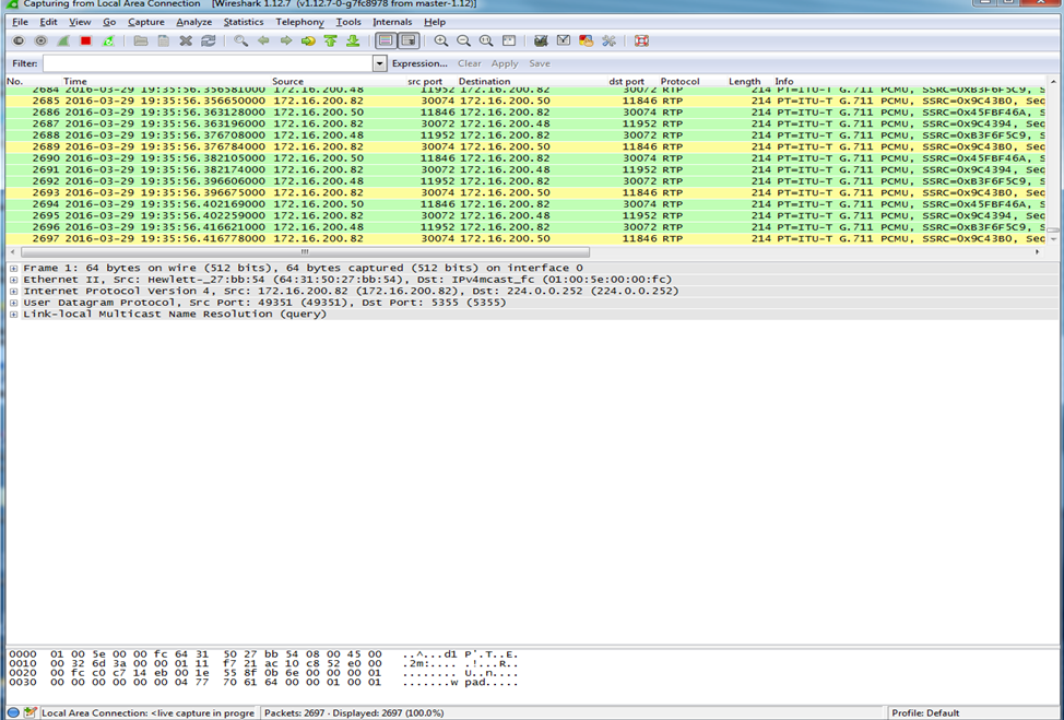 wireshark4-1