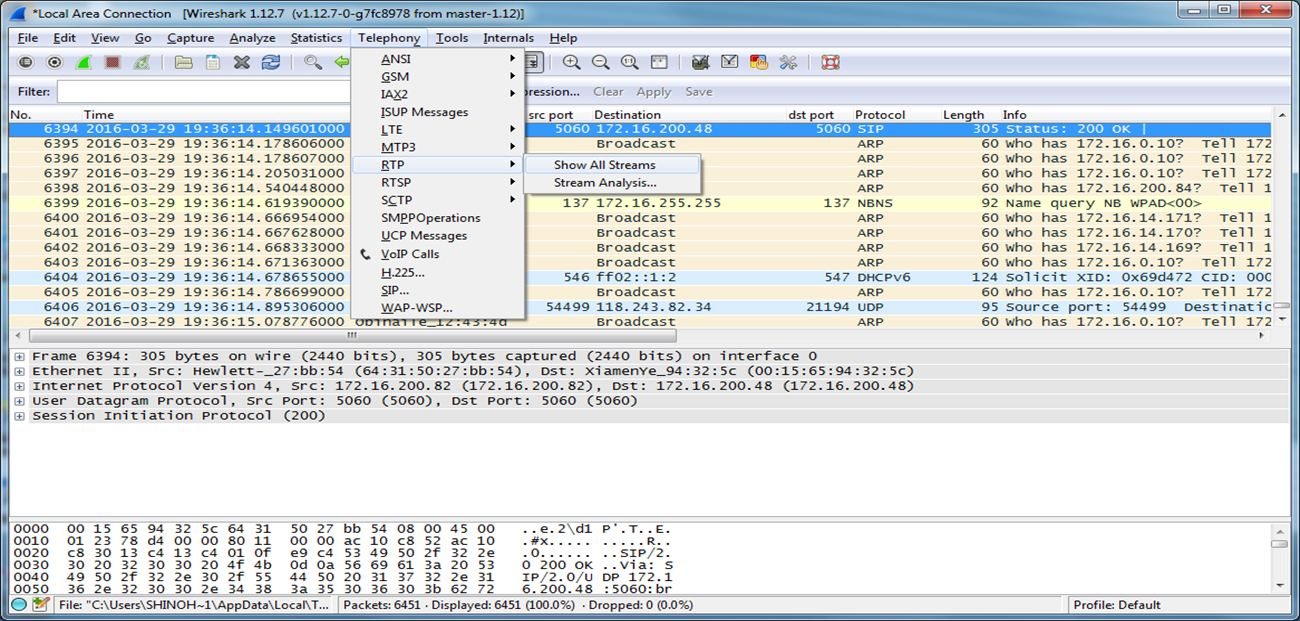 wireshark4-3