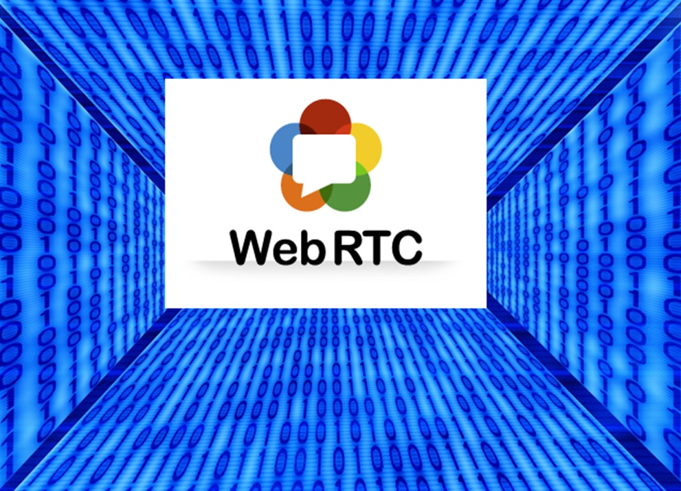 WebRTCはコンタクトセンター業界に地殻変動を起こすか? [第3回WebRTC関連のサービス]