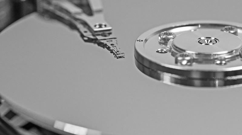 ベル24、CTCと共同でAIを活用した「Smart-IVR(仮称)」の取り組みを開始