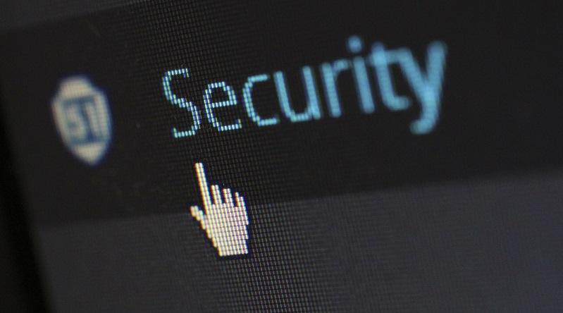 VoIP ProtocolであるSIPへの攻撃は直近1年間で増加中