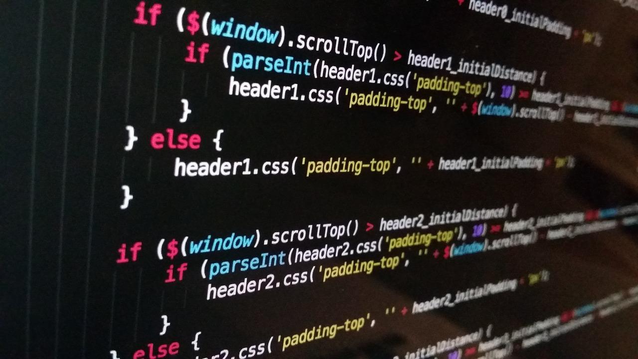 CentOS7で構築 Open vSwitch オープンブイスイッチ[2. 仮想スイッチ設定手順]