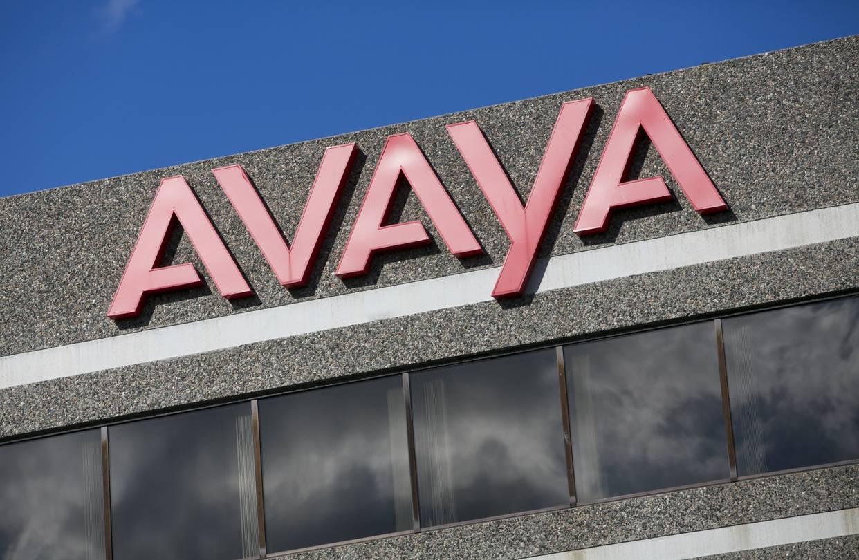 Avayaが破産申請、コールセンターソフトウエア事業は売却へ。