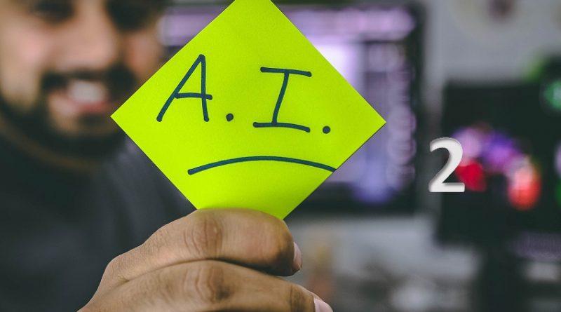 コールセンターシステム技術者が知っておくべきAI技術の勘所。[その2. AI(人工知能)技術を利用した事例紹介]