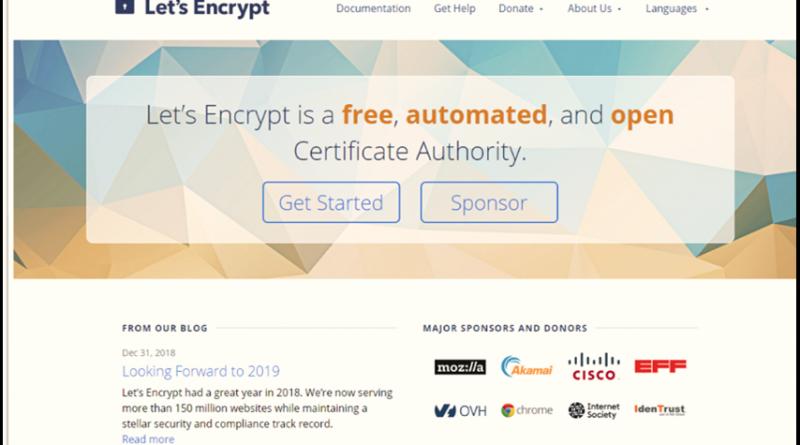 Let's EncryptでワイルドカードSSL証明書を取得して複数Webサイトを運営する。(Tomcat 8.5 + CentOS)