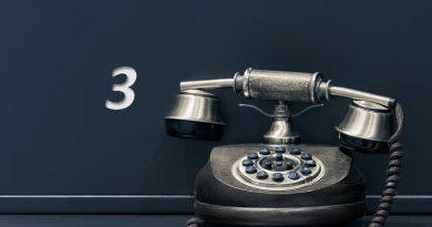 今日から使える実践技術 [3. IP電話機(Yealink T4X)で実際にプロビジョニングを行ってみる]