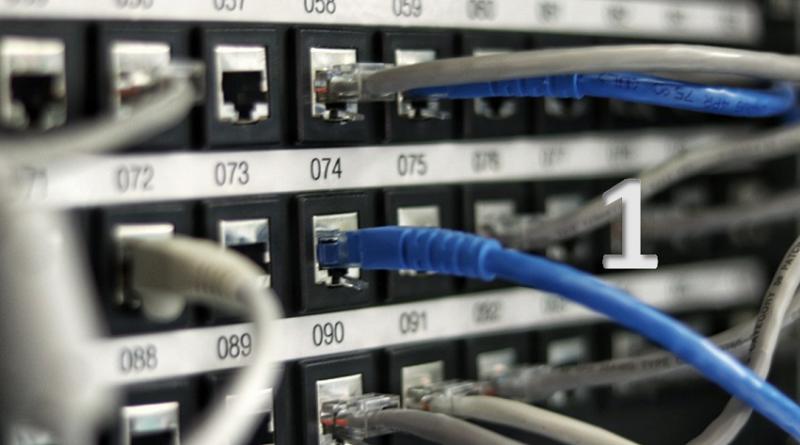 2025年までにNTT固定電話網(PSTN)はIP網へ移行予定。1. 企業への影響とその対応